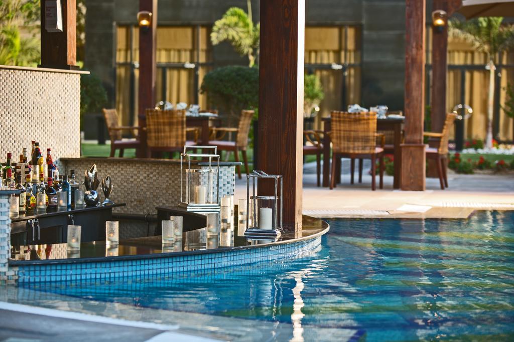 فندق رينيسانس كايرو ميراج سيتى-31 من 39 الصور
