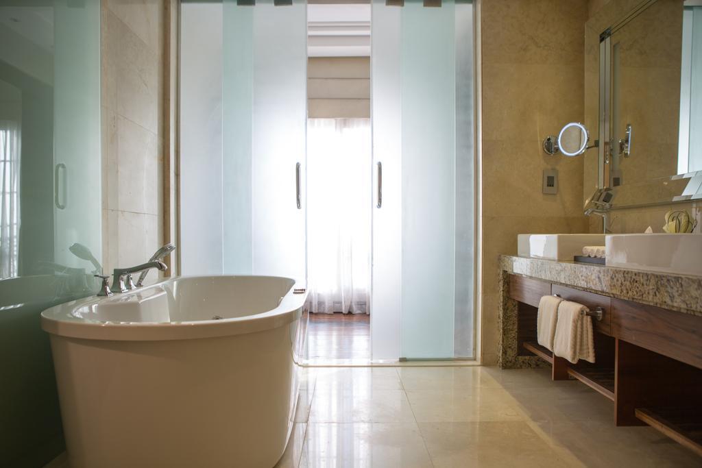 فندق رينيسانس كايرو ميراج سيتى-36 من 39 الصور