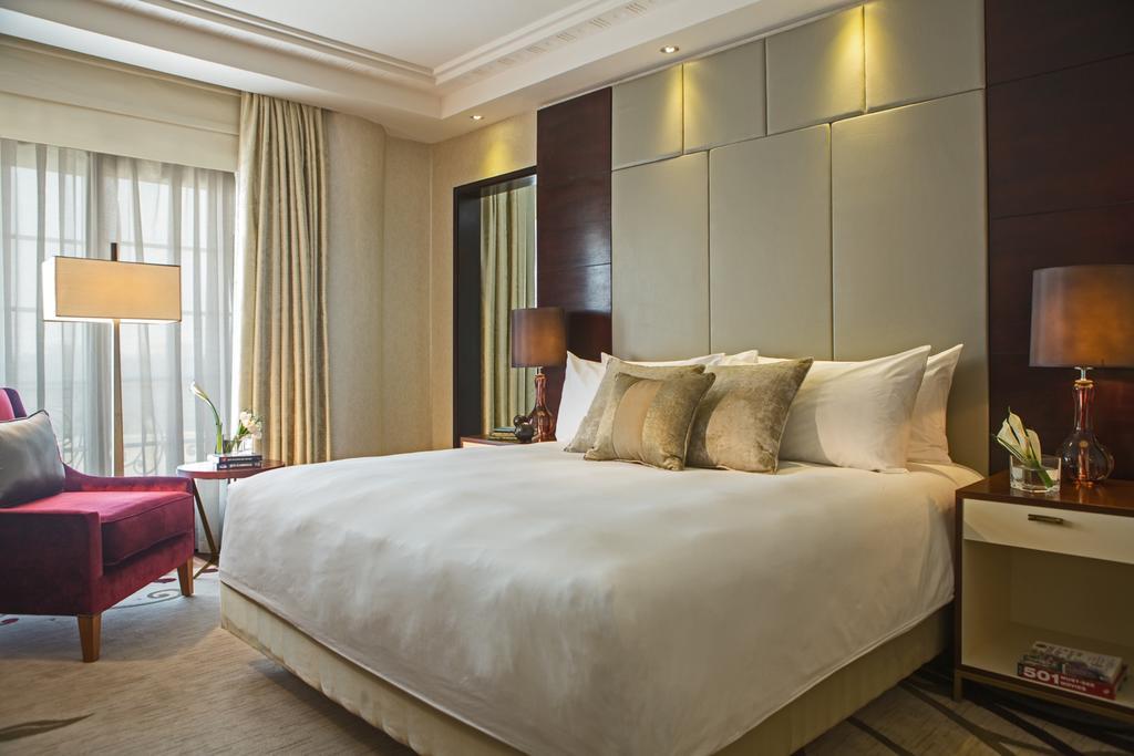 فندق رينيسانس كايرو ميراج سيتى-37 من 39 الصور