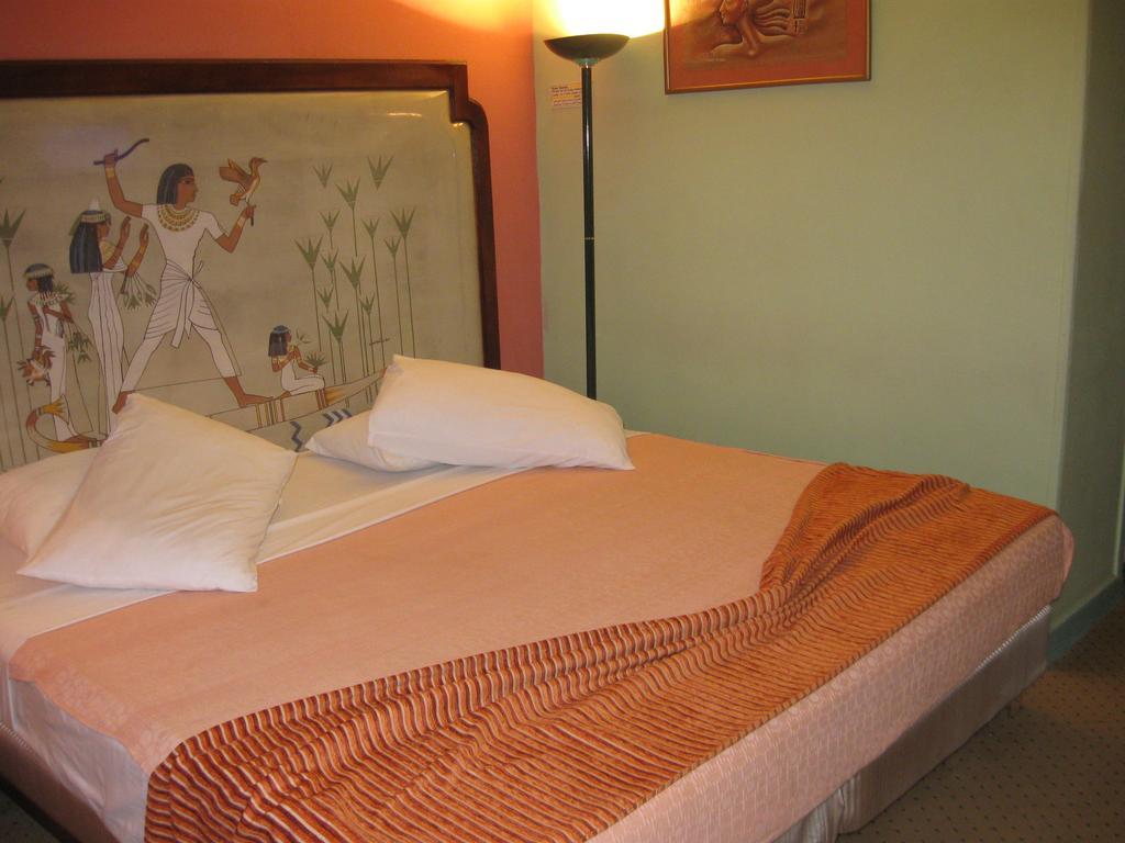 فندق زايد القاهرة-12 من 27 الصور