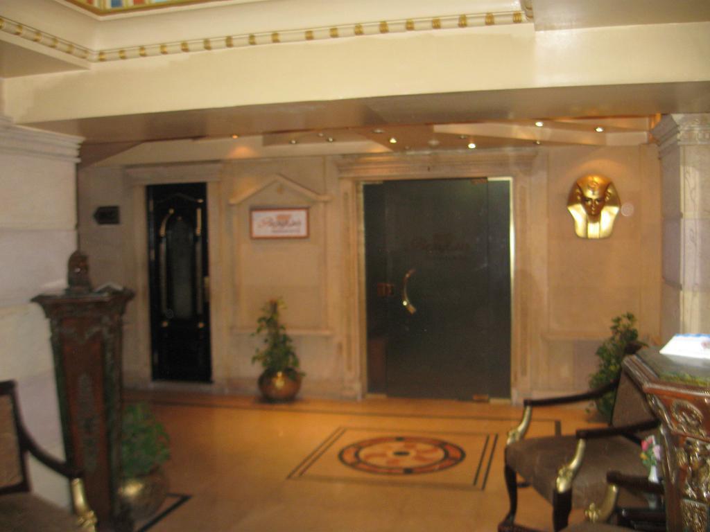 فندق زايد القاهرة-15 من 27 الصور