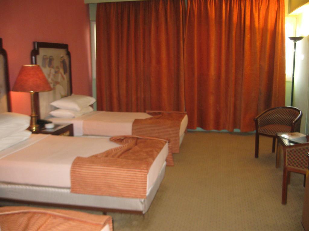 فندق زايد القاهرة-16 من 27 الصور
