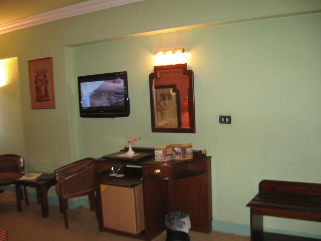 فندق زايد القاهرة-18 من 27 الصور