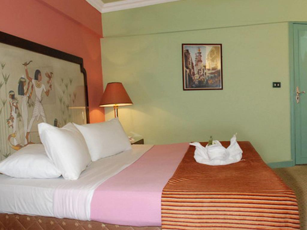 فندق زايد القاهرة-24 من 27 الصور