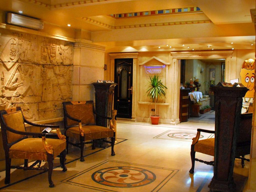 فندق زايد القاهرة-25 من 27 الصور