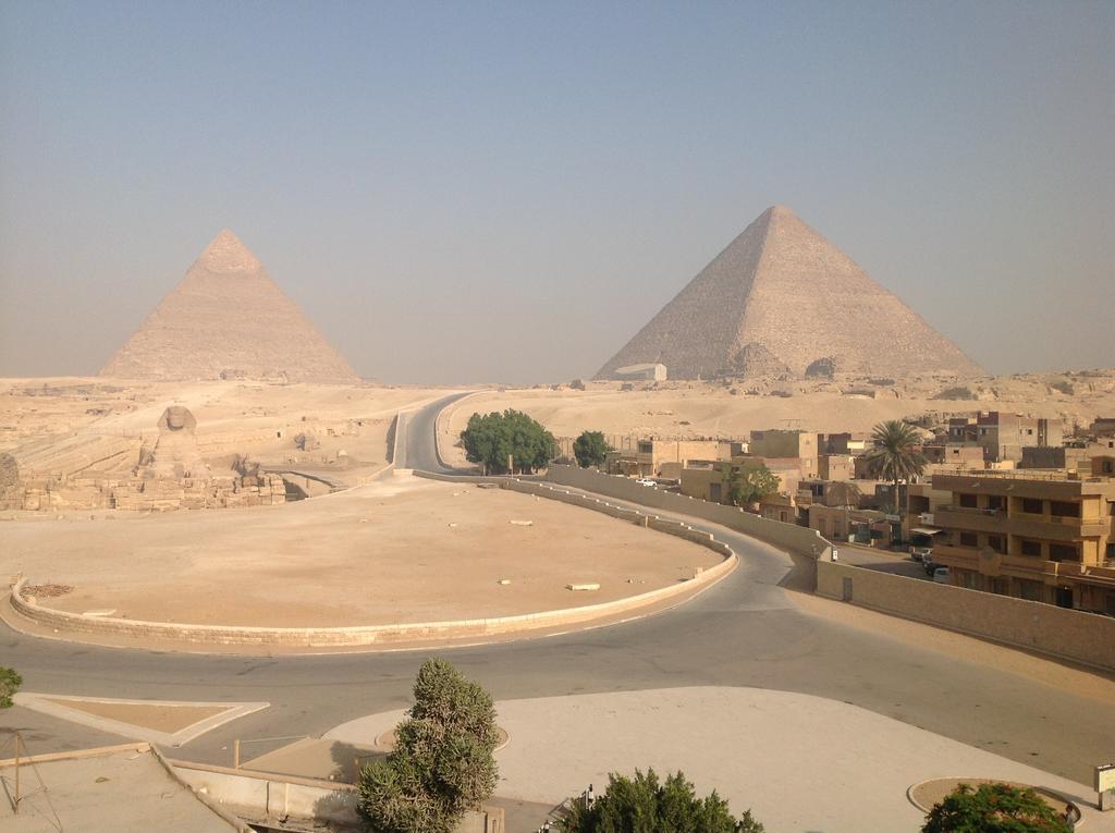 فندق زايد القاهرة-27 من 27 الصور