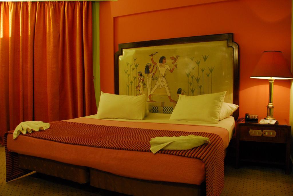 فندق زايد القاهرة-6 من 27 الصور