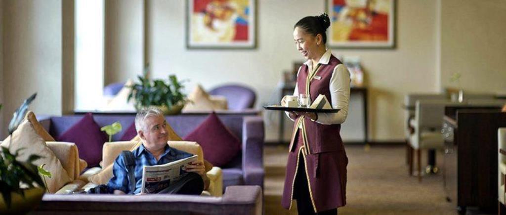 ميركيور للشقق الفندقية دبي برشا هايتس-36 من 61 الصور