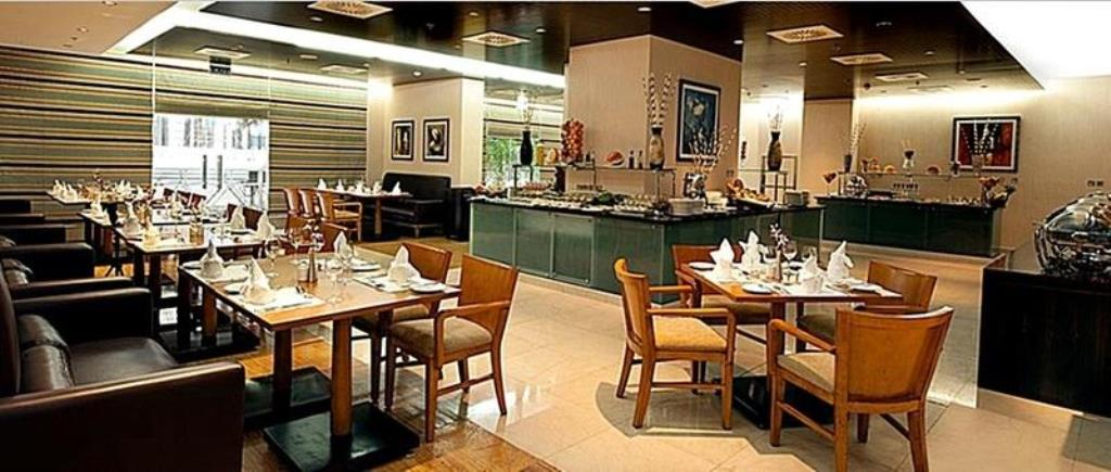 Mercure Hotel Apartments Dubai Barsha Heights-48 of 61 photos