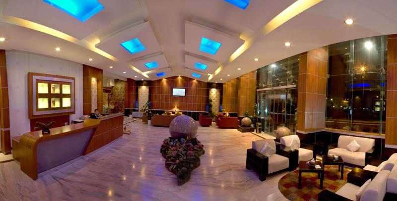 فندق جولدن برنس-12 من 28 الصور