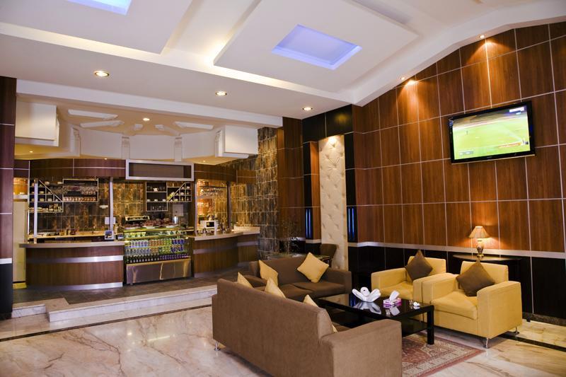 فندق جولدن برنس-14 من 28 الصور