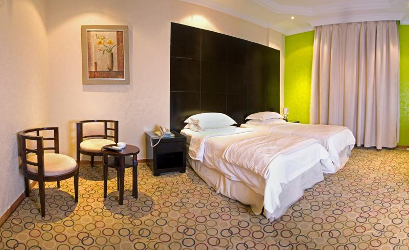 فندق جولدن برنس-17 من 28 الصور
