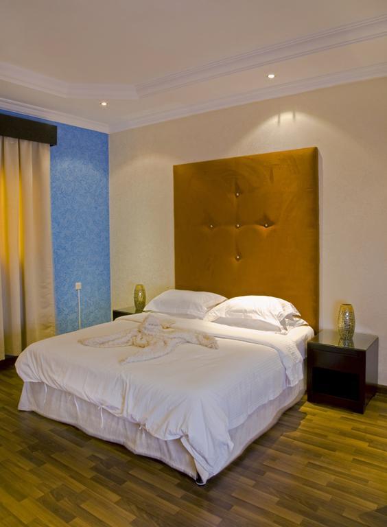 فندق جولدن برنس-19 من 28 الصور