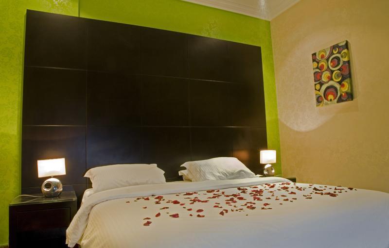 فندق جولدن برنس-20 من 28 الصور