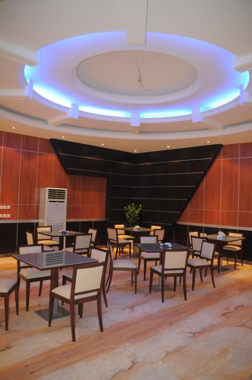 فندق جولدن برنس-25 من 28 الصور