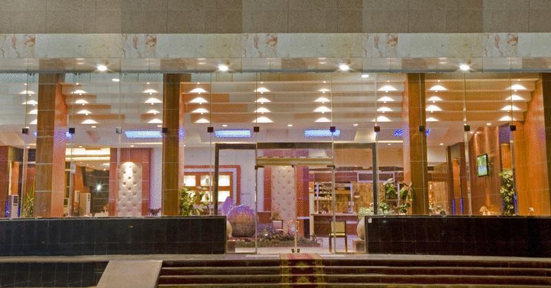 فندق جولدن برنس-9 من 28 الصور