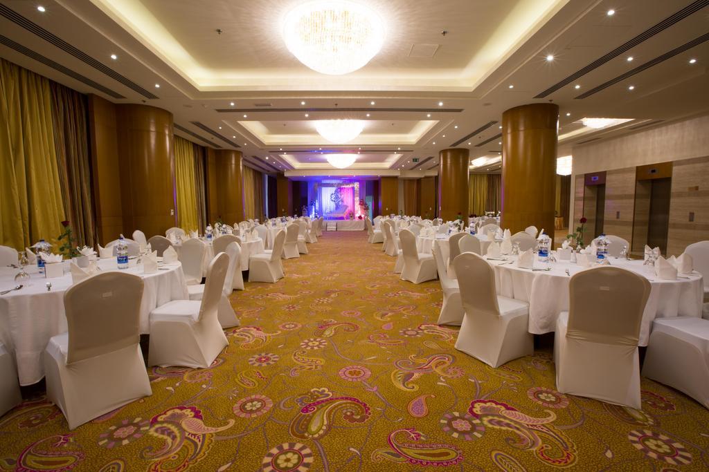 Rayan Hotel Sharjah-26 of 47 photos