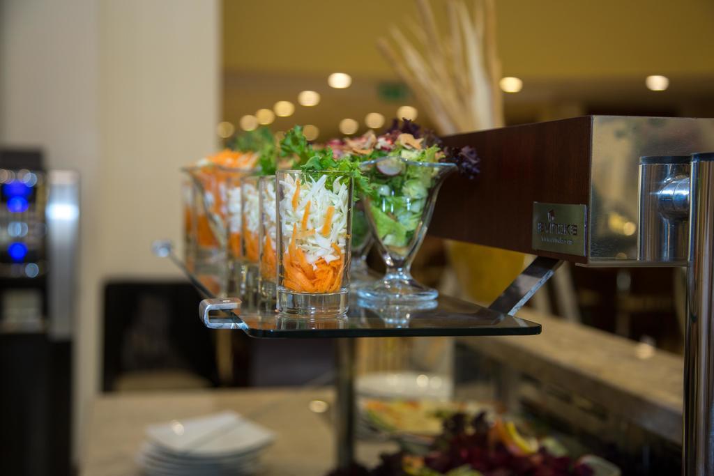 Rayan Hotel Sharjah-27 of 47 photos