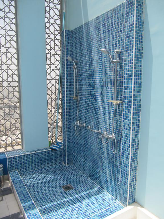 Rayan Hotel Sharjah-34 of 47 photos