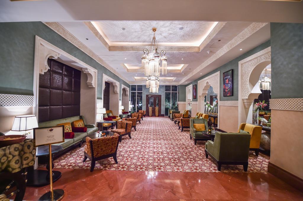 فندق المشرق بوتيك - سمول لوكشري هوتيلز أوف ذا وورلد-3 من 47 الصور