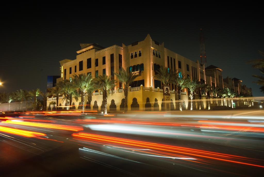فندق المشرق بوتيك - سمول لوكشري هوتيلز أوف ذا وورلد-1 من 47 الصور