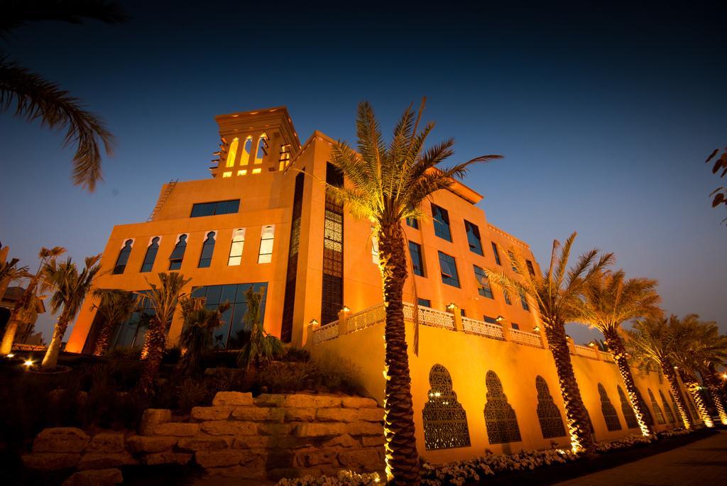 فندق المشرق بوتيك - سمول لوكشري هوتيلز أوف ذا وورلد-2 من 47 الصور