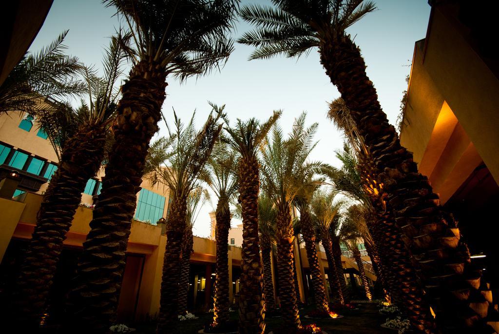 فندق المشرق بوتيك - سمول لوكشري هوتيلز أوف ذا وورلد-14 من 47 الصور