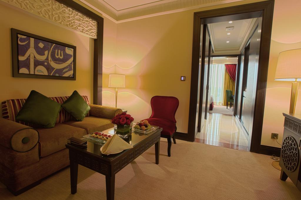 فندق المشرق بوتيك - سمول لوكشري هوتيلز أوف ذا وورلد-15 من 47 الصور