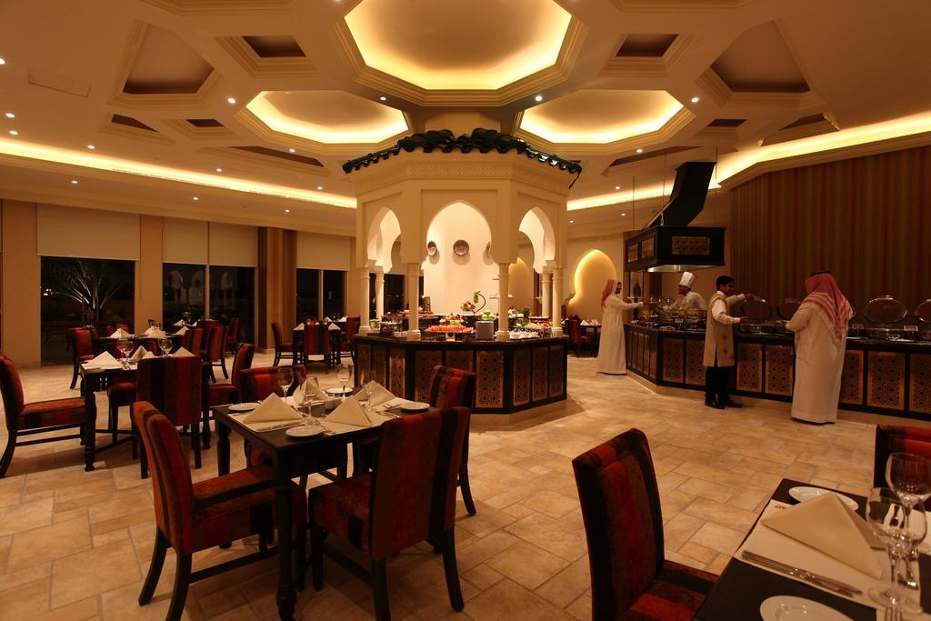 فندق المشرق بوتيك - سمول لوكشري هوتيلز أوف ذا وورلد-16 من 47 الصور
