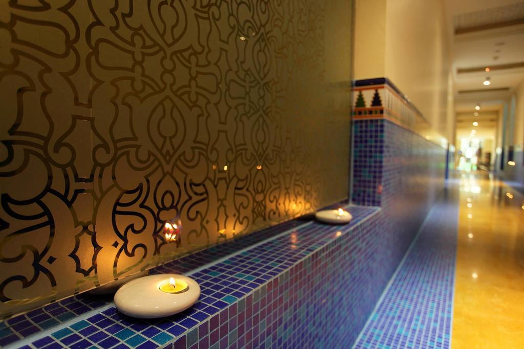 فندق المشرق بوتيك - سمول لوكشري هوتيلز أوف ذا وورلد-21 من 47 الصور