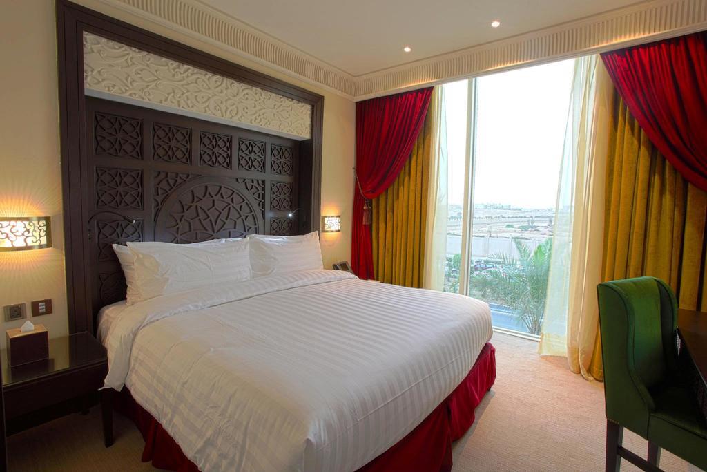 فندق المشرق بوتيك - سمول لوكشري هوتيلز أوف ذا وورلد-22 من 47 الصور