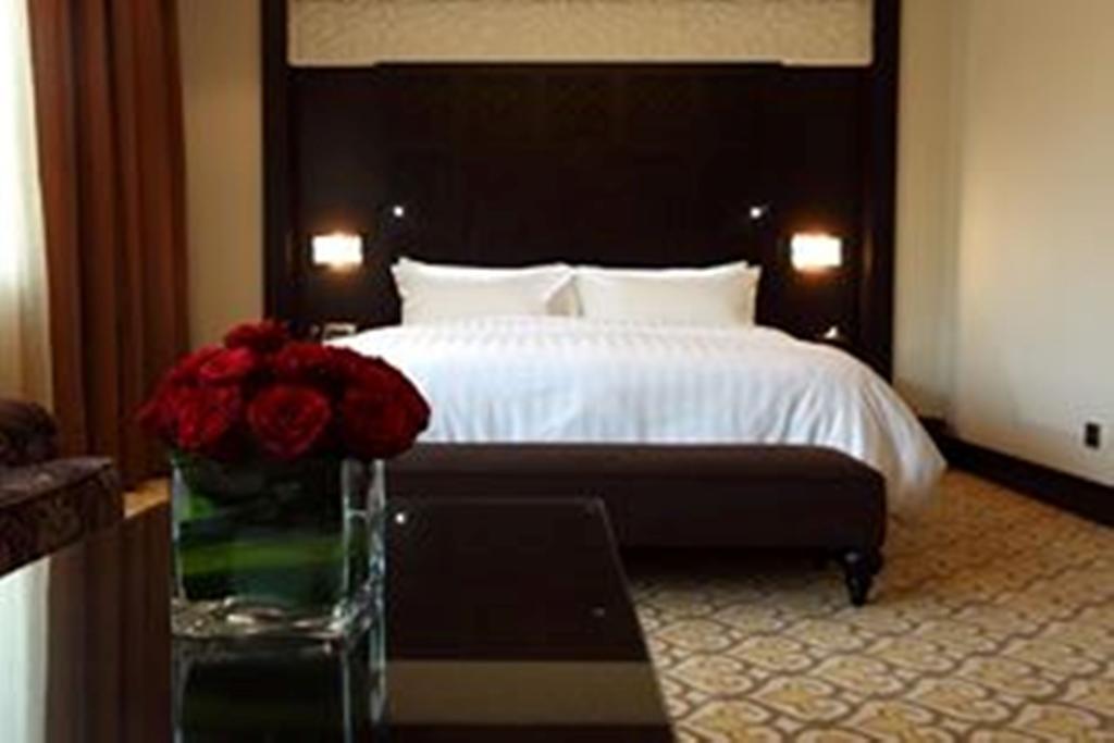 فندق المشرق بوتيك - سمول لوكشري هوتيلز أوف ذا وورلد-24 من 47 الصور