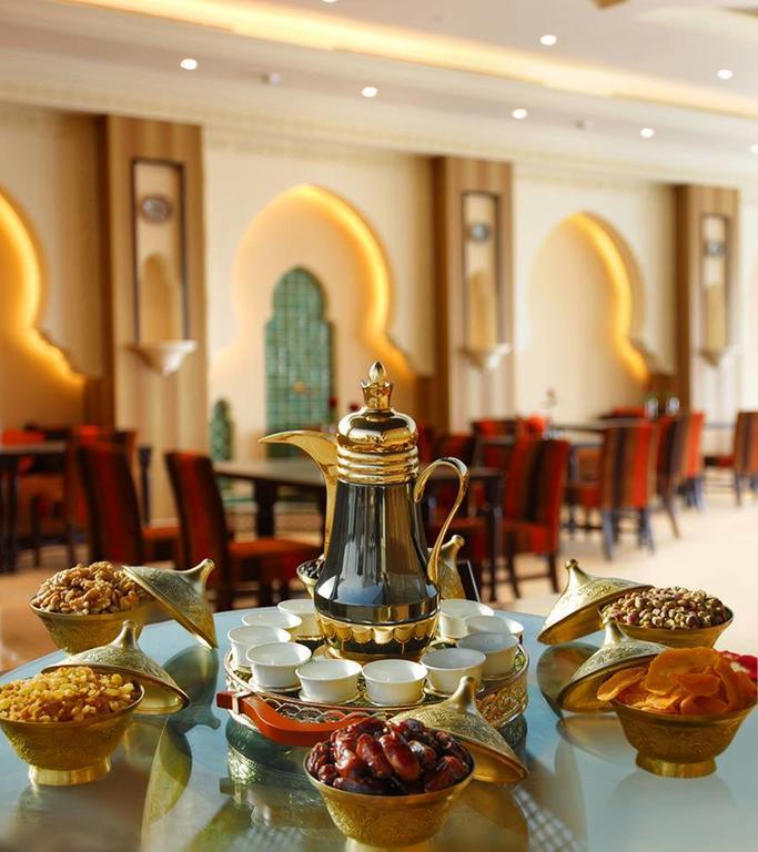 فندق المشرق بوتيك - سمول لوكشري هوتيلز أوف ذا وورلد-25 من 47 الصور