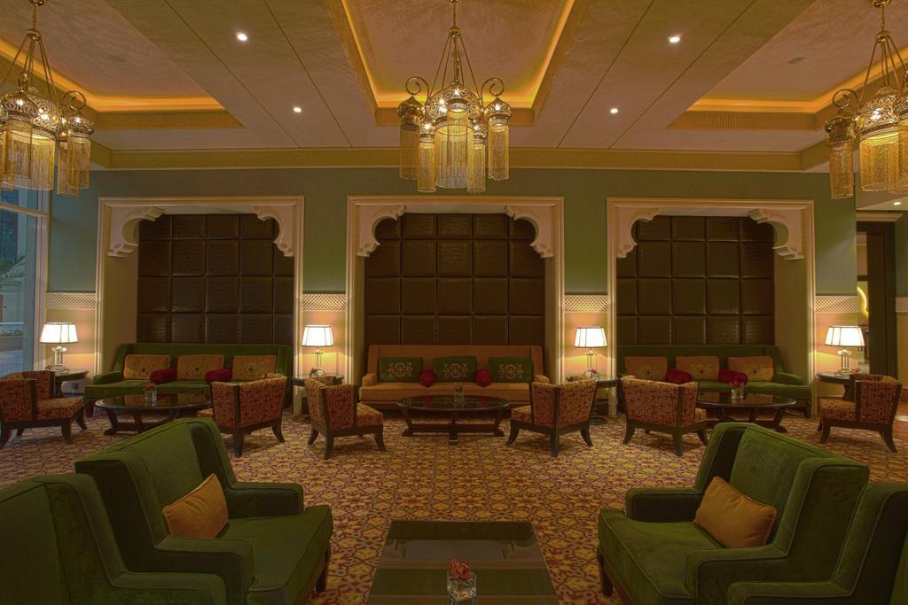 فندق المشرق بوتيك - سمول لوكشري هوتيلز أوف ذا وورلد-27 من 47 الصور