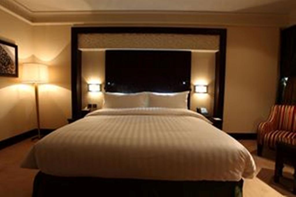 فندق المشرق بوتيك - سمول لوكشري هوتيلز أوف ذا وورلد-29 من 47 الصور