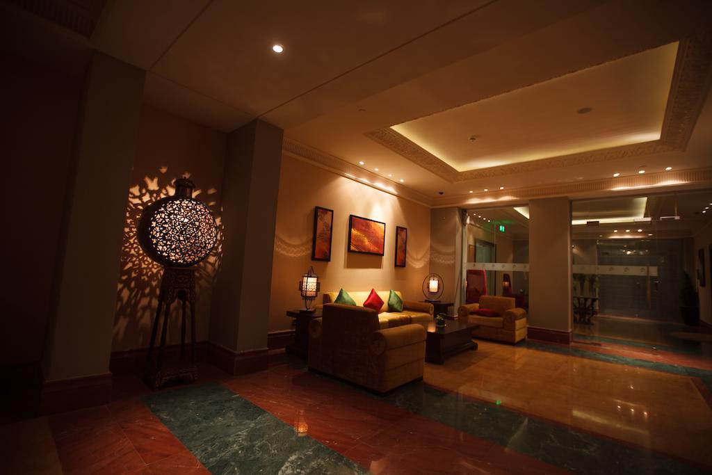 فندق المشرق بوتيك - سمول لوكشري هوتيلز أوف ذا وورلد-30 من 47 الصور