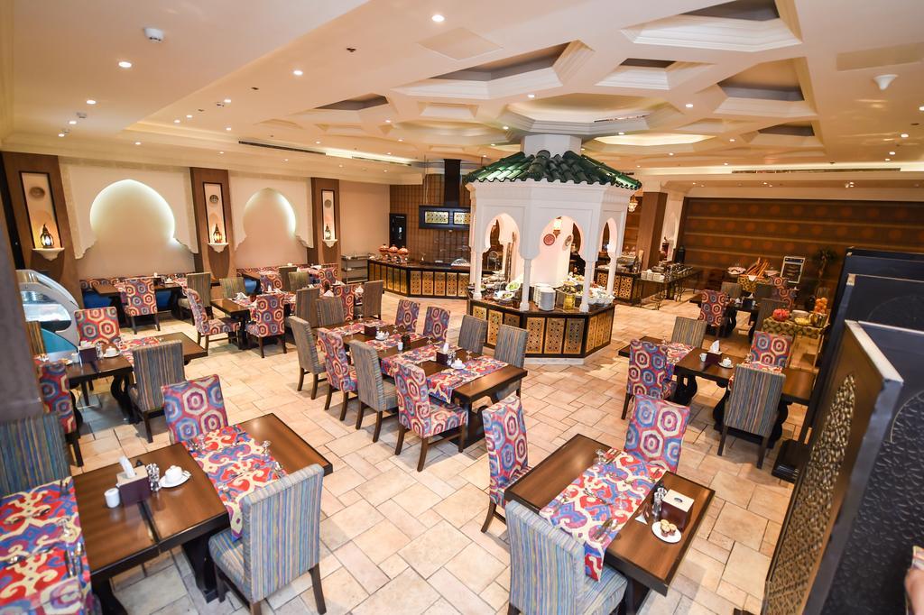فندق المشرق بوتيك - سمول لوكشري هوتيلز أوف ذا وورلد-35 من 47 الصور