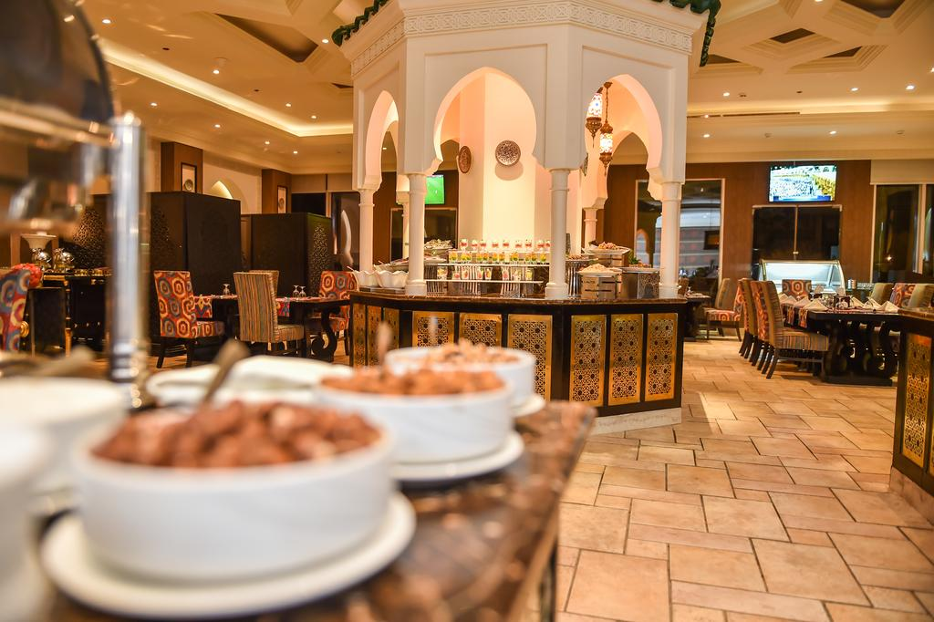 فندق المشرق بوتيك - سمول لوكشري هوتيلز أوف ذا وورلد-36 من 47 الصور