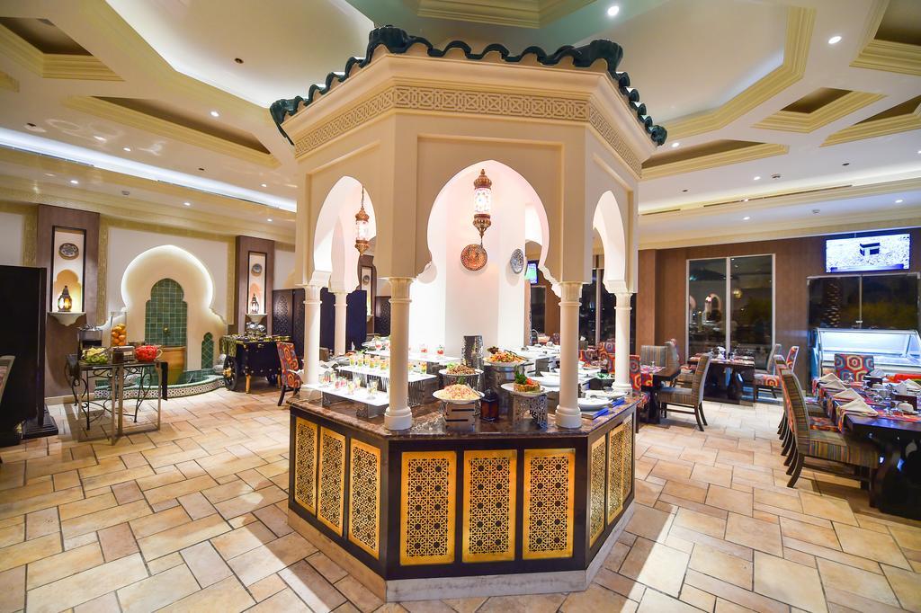 فندق المشرق بوتيك - سمول لوكشري هوتيلز أوف ذا وورلد-37 من 47 الصور