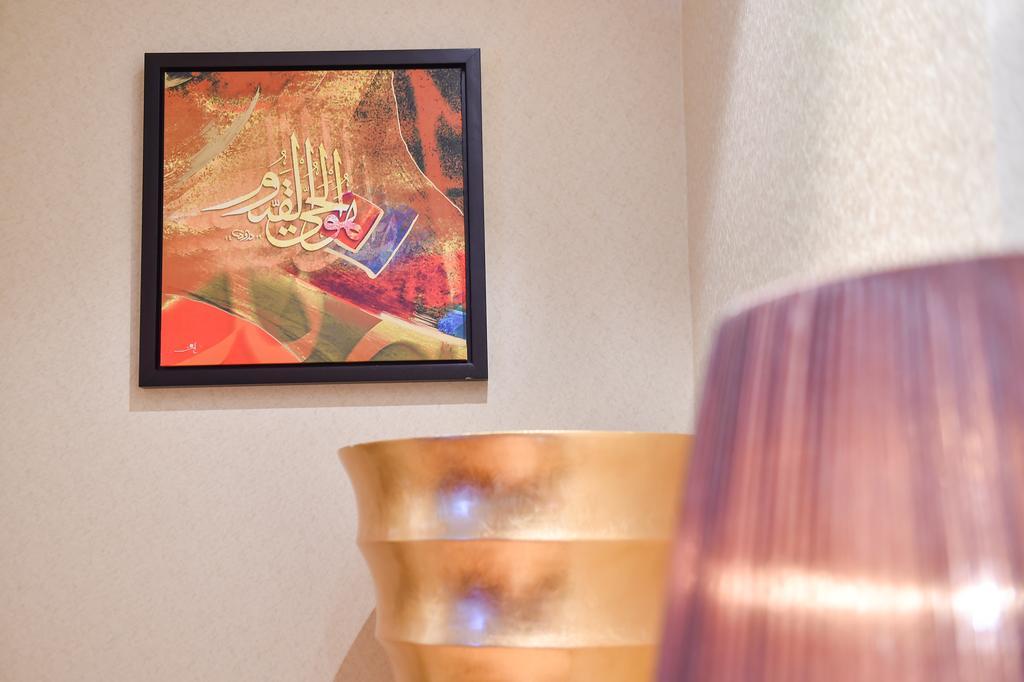 فندق المشرق بوتيك - سمول لوكشري هوتيلز أوف ذا وورلد-6 من 47 الصور