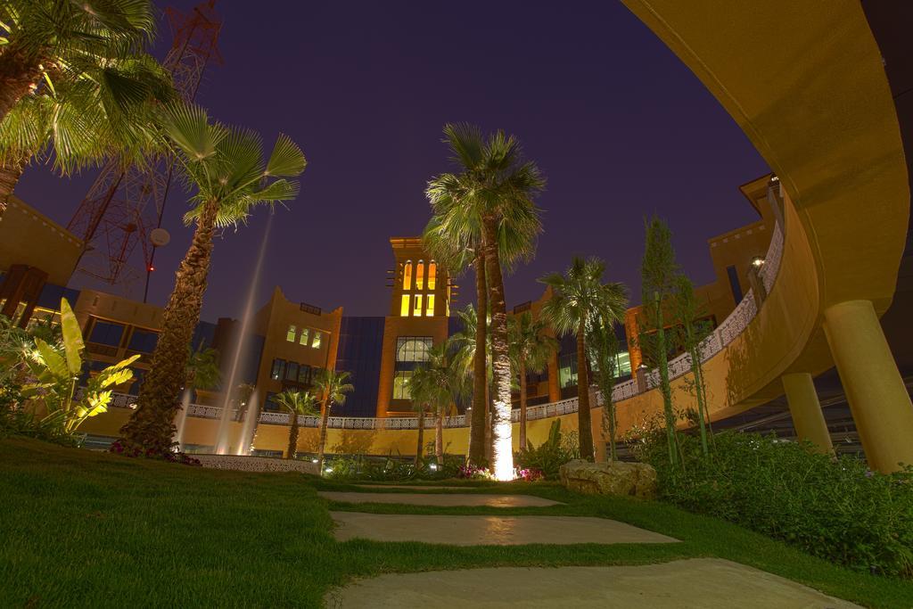 فندق المشرق بوتيك - سمول لوكشري هوتيلز أوف ذا وورلد-41 من 47 الصور