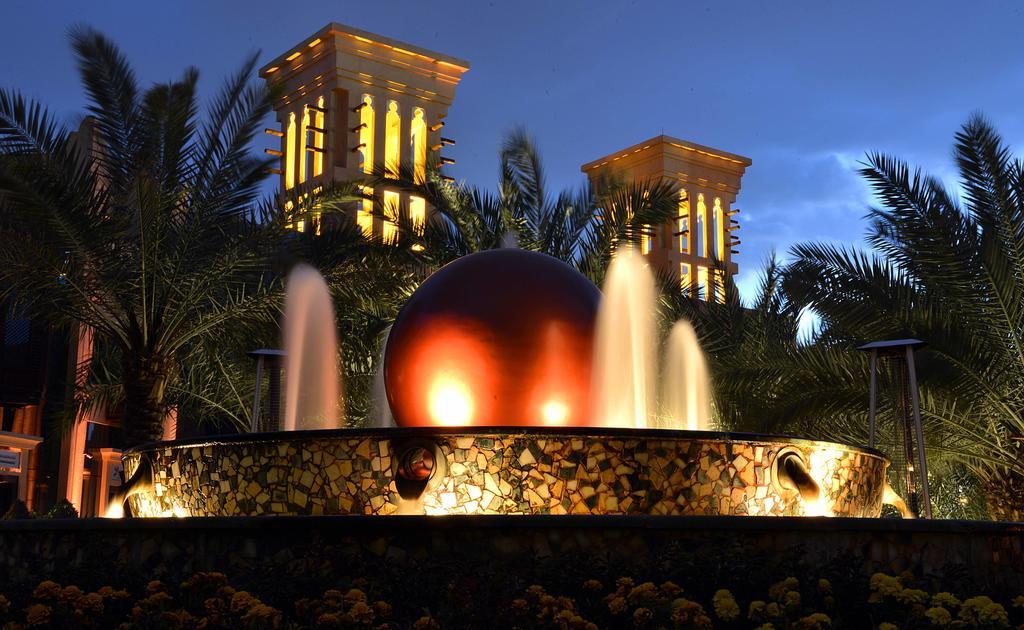 فندق المشرق بوتيك - سمول لوكشري هوتيلز أوف ذا وورلد-42 من 47 الصور