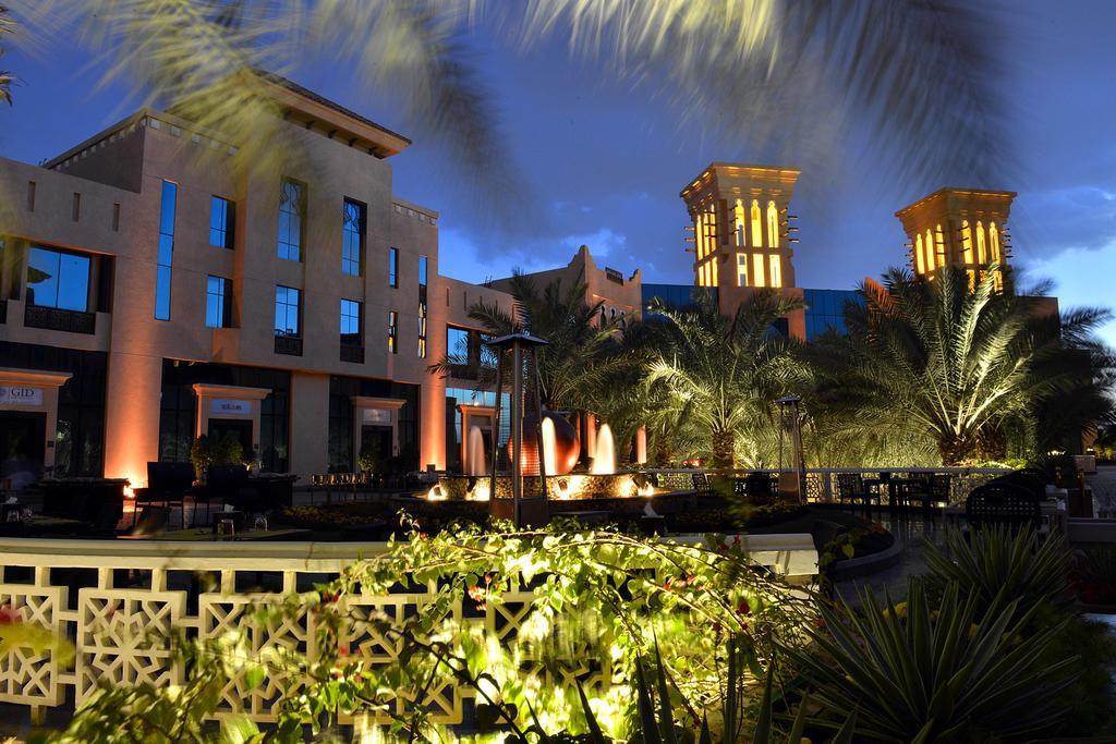 فندق المشرق بوتيك - سمول لوكشري هوتيلز أوف ذا وورلد-43 من 47 الصور