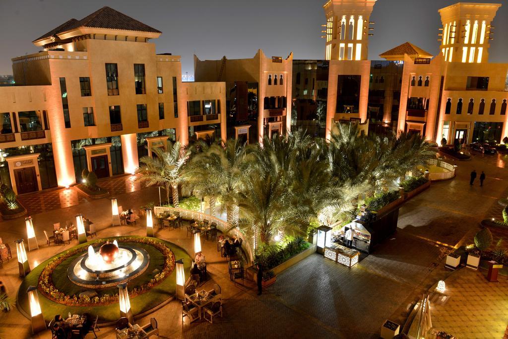 فندق المشرق بوتيك - سمول لوكشري هوتيلز أوف ذا وورلد-44 من 47 الصور