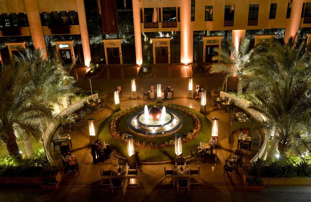 فندق المشرق بوتيك - سمول لوكشري هوتيلز أوف ذا وورلد-45 من 47 الصور