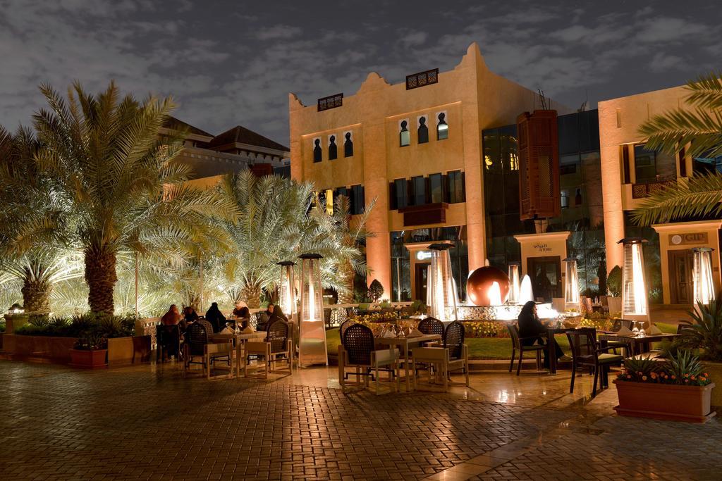 فندق المشرق بوتيك - سمول لوكشري هوتيلز أوف ذا وورلد-46 من 47 الصور