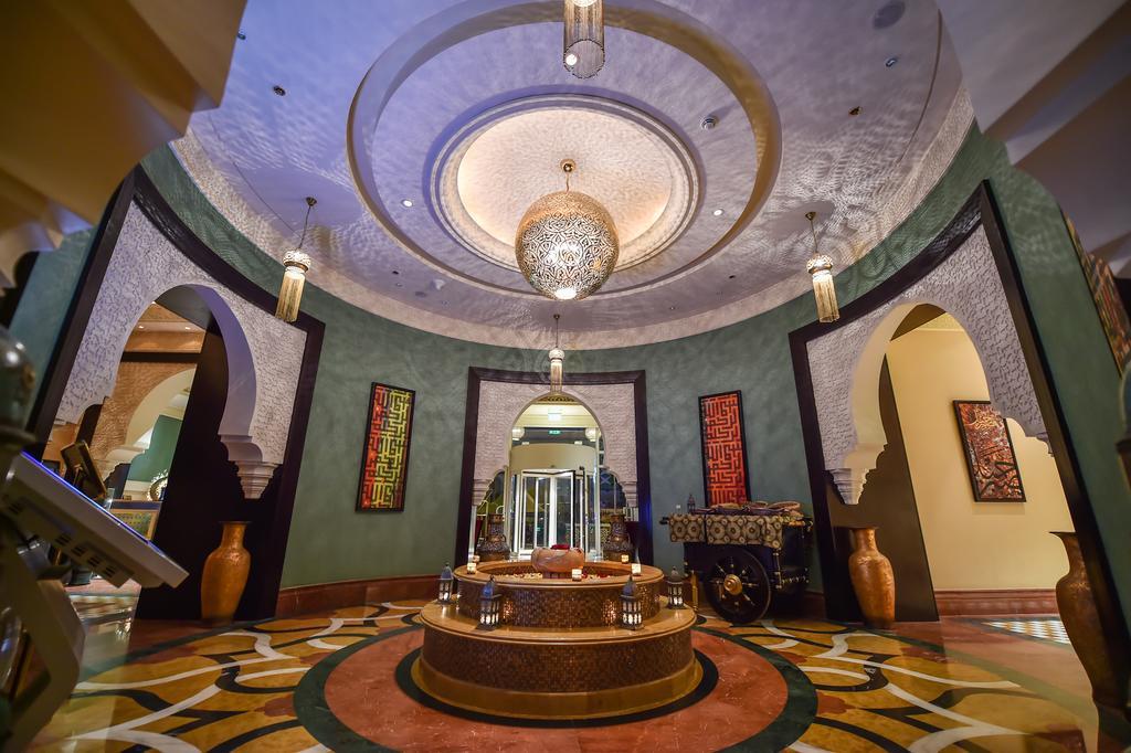 فندق المشرق بوتيك - سمول لوكشري هوتيلز أوف ذا وورلد-47 من 47 الصور