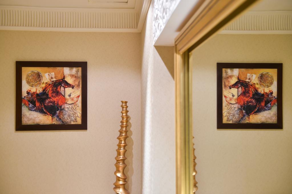 فندق المشرق بوتيك - سمول لوكشري هوتيلز أوف ذا وورلد-7 من 47 الصور
