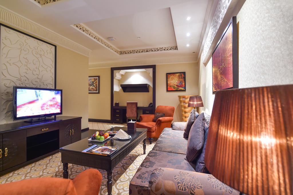 فندق المشرق بوتيك - سمول لوكشري هوتيلز أوف ذا وورلد-8 من 47 الصور