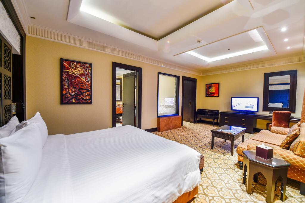 فندق المشرق بوتيك - سمول لوكشري هوتيلز أوف ذا وورلد-9 من 47 الصور